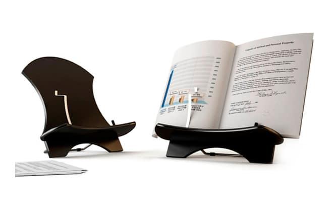 linea-complementos-ergonomicos2