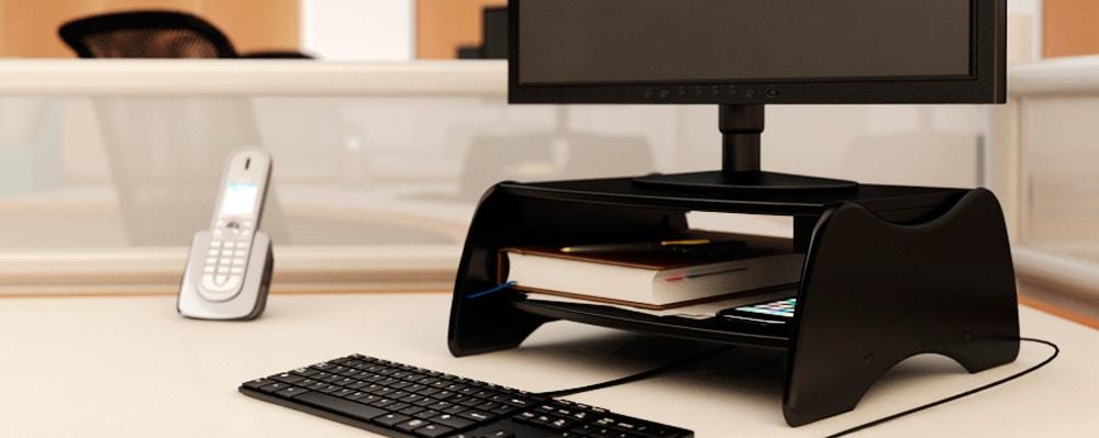 linea-soporte-monitor-1