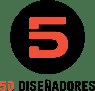 5D Diseñadores Asociados