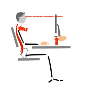 5D Eleva Monitor